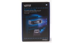 Antec Veris Multimedia Station Elite
