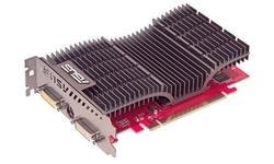 Asus EAH3650 Silent Magic/HTDP/512MB