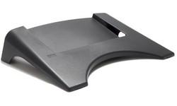 Dutch Design Trading ACD Laptop Support Board Dark Grey