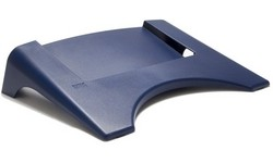 Dutch Design Trading ACD Laptop Support Board Blue
