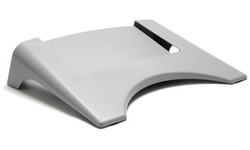 Dutch Design Trading ACD Laptop Support Board Grey
