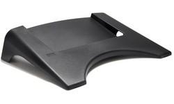 Dutch Design Trading ACD Laptop Support Board Black
