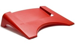 Dutch Design Trading ACD Laptop Support Board Red