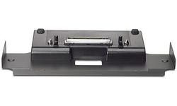 HP Mobile Port Replicator