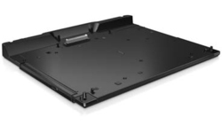 HP 2710p Ultra-slim Expansion Base