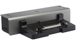 HP 2008 120W Basic Docking Station