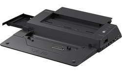 Sony Docking Station for BX-Series