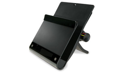 Kensington sd100s Notebook Expansion Dock with Stand