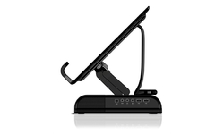 HP xb4 Notebook Media Docking Station