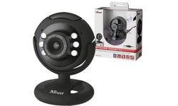 Trust SpotLight Webcam Pro