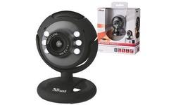 Trust Spotlight Webcam