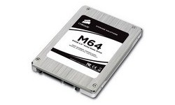 Corsair M64 SSD 64GB
