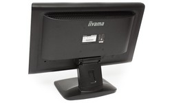 Iiyama ProLite E2008HDS-1