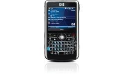 HP iPAQ 914c Business Messenger EN