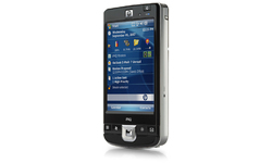 HP iPAQ 214 Enterprise Handheld EN