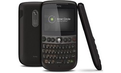 HTC Snap NL