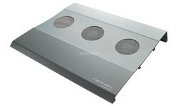Cooler Master NotePal W2 Titanium