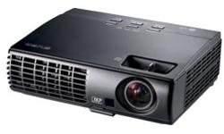 LG DX325B