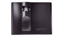 BenQ SP920P