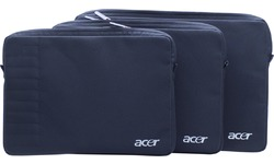 """Acer 14"""" Carry and Protect Timeline"""