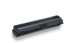 HP 12-cell 6600mAh Notebook Battery