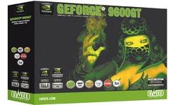 Sweex GeForce 9600 GT 1GB
