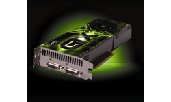 XFX GeForce GTX 275 XXX 896MB