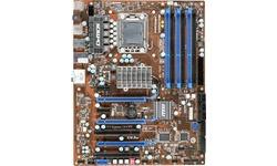 MSI X58 Pro-E