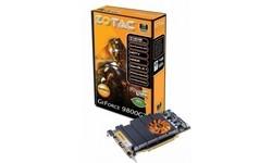 Zotac GeForce 9800 GT Eco 512MB