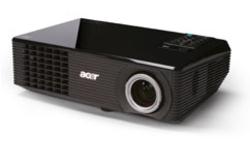 Acer X1160P