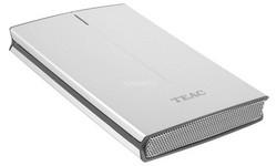 Teac HD-15 PUK-B 500GB