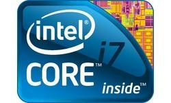 Intel Core i7 950
