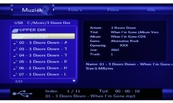 AC Ryan PlayOn! DVR TV 500GB