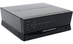 Conceptronic Media Giant Pro 500GB