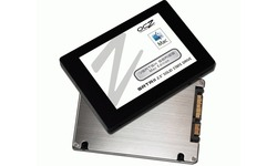 OCZ Vertex Mac Edition 120GB