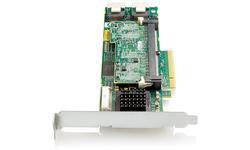 HP Smart Array P410/256