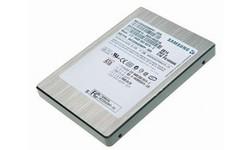 Samsung Solid State Drive 64GB MLC SATA2