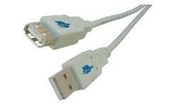 MicroConnect USBAAF01