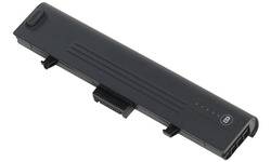 Dell Battery 6-cell 56Wh for XPS M1530