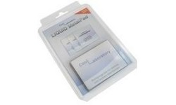 Coollaboratory Liquid MetalPad 1xGPU