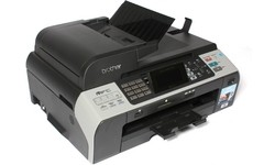 Brother MFC-5890CN