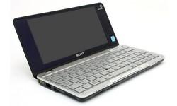 Sony Vaio VGN-P11Z/Q