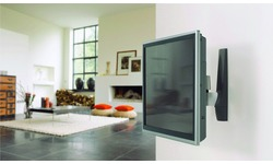 Vogel's EFW 6325 LCD/Plasma Wall Support