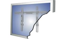NewStar PLASMA-W040 LCD/Plasma Wall Mount