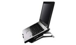 Toshiba Universal Notebook Stand