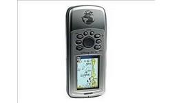 Garmin GPSMAP 76CSx Oudoor