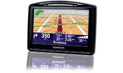 TomTom Go 930T Europe