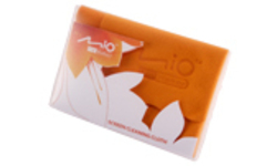 Mio Cleaning Cloth