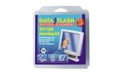 Data Flash Cleaning kit TFT/LCD