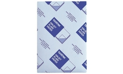 Brother Normal Inkjet Paper A4 250 sheets